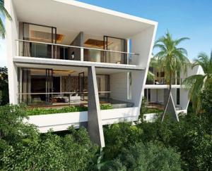 Как купить недвижимость в самуи