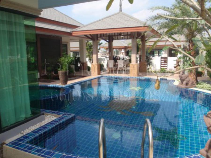 Недвижимость тайланда цены пхукет
