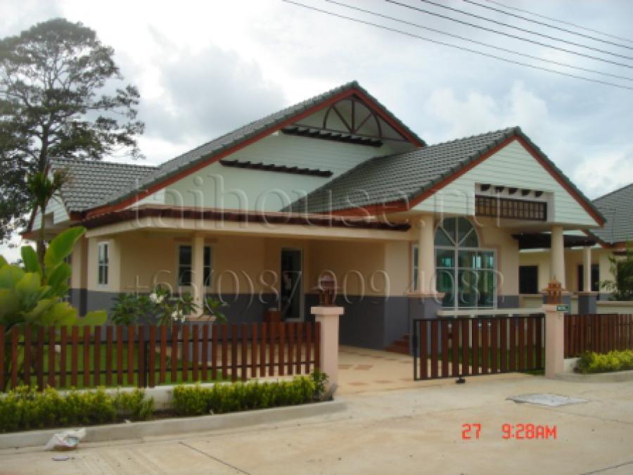 Квартиры в тайланде цены в рублях пхукет